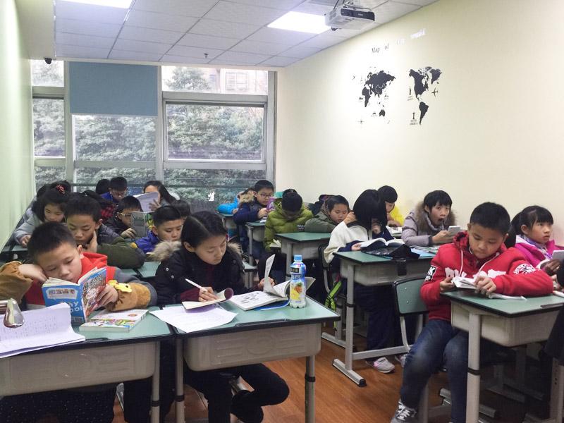 世紀雅途教育