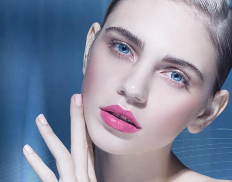 贝诗雅皮肤管理加盟 贝诗雅国际美业