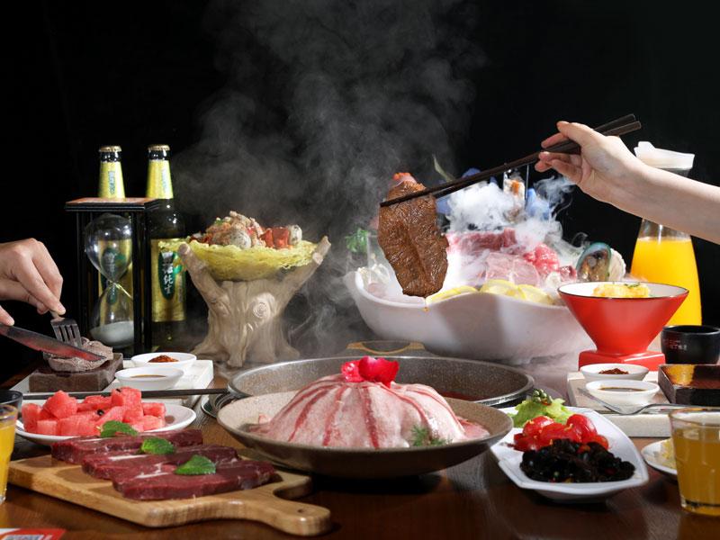 庖丁家鲜牛肉火锅加盟 庖丁家牛肆800-600(7