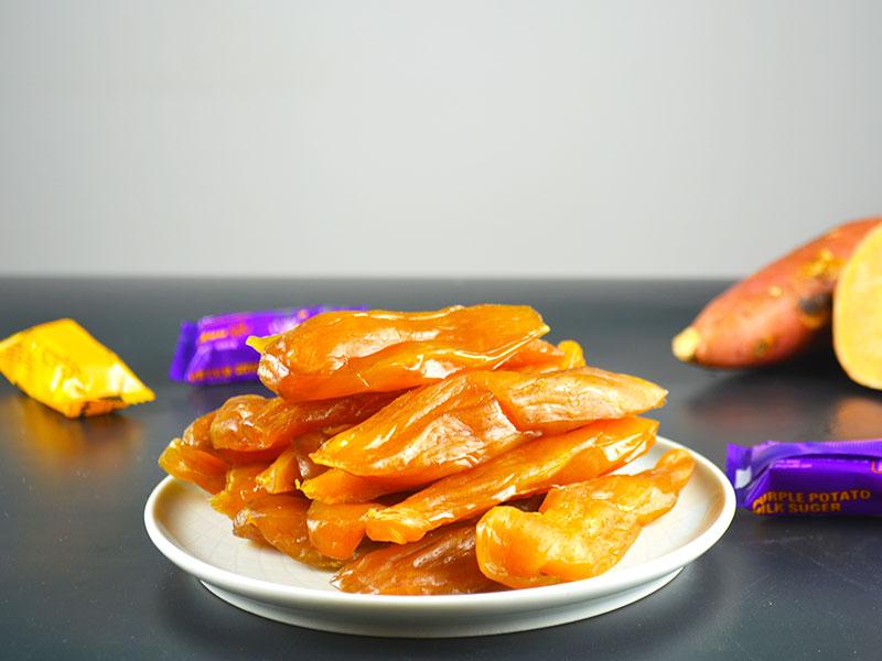 小薯甜甜加盟 小薯甜甜
