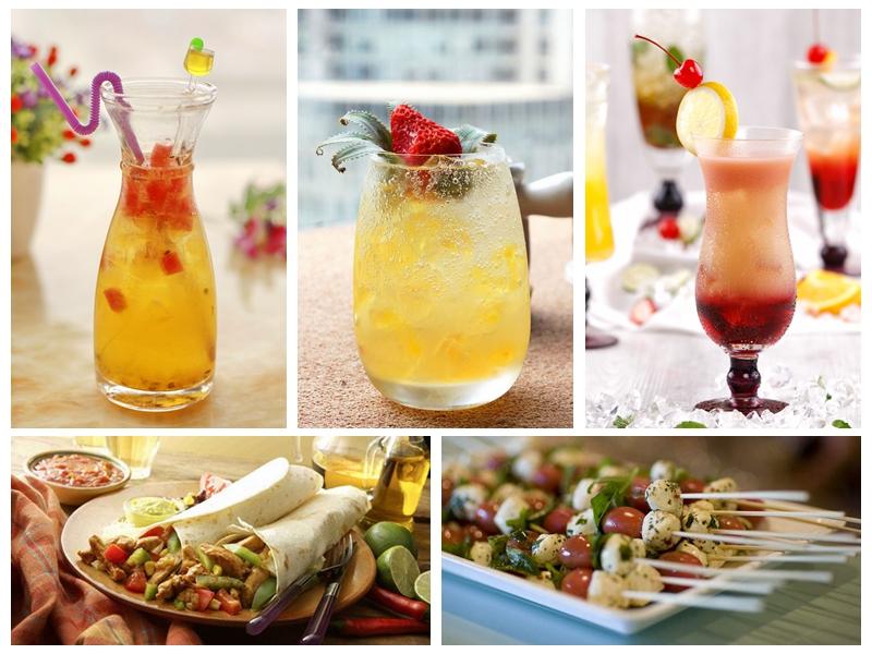 莫瑞卡西式快餐加盟 莫瑞卡時尚餐吧