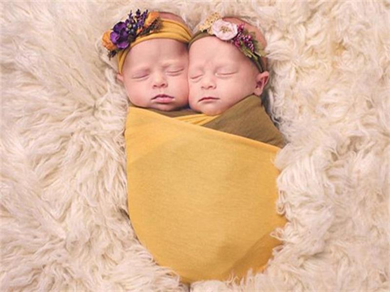 蘭馨美孕产后复龄加盟 图片