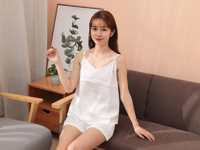 港莎棉品加盟 產品圖
