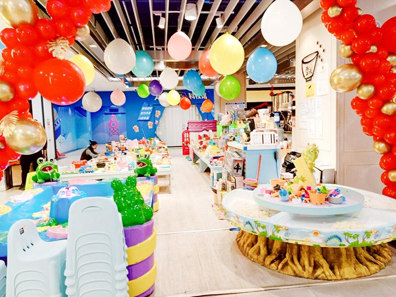 玩具超人兒童玩具加盟 玩具超人