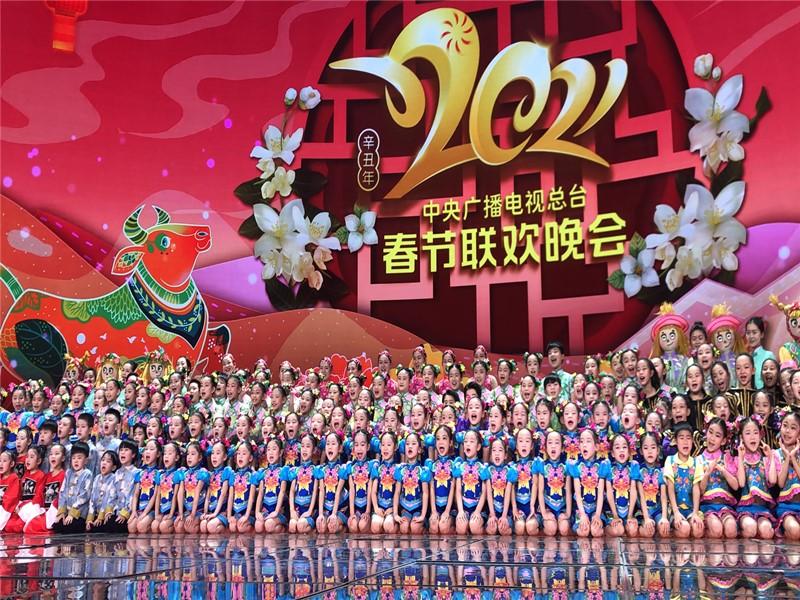 紫關舞蹈加盟 紫關舞蹈加盟