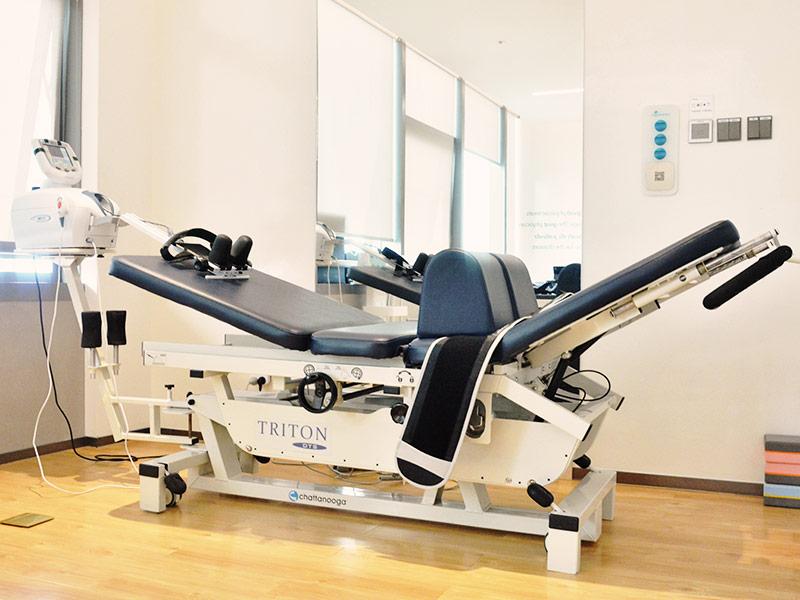 海豚豚运动康复加盟 海豚豚运动康复中心