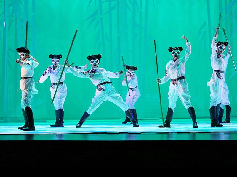 阿提斯戲劇教育加盟 阿提斯兒童戲劇
