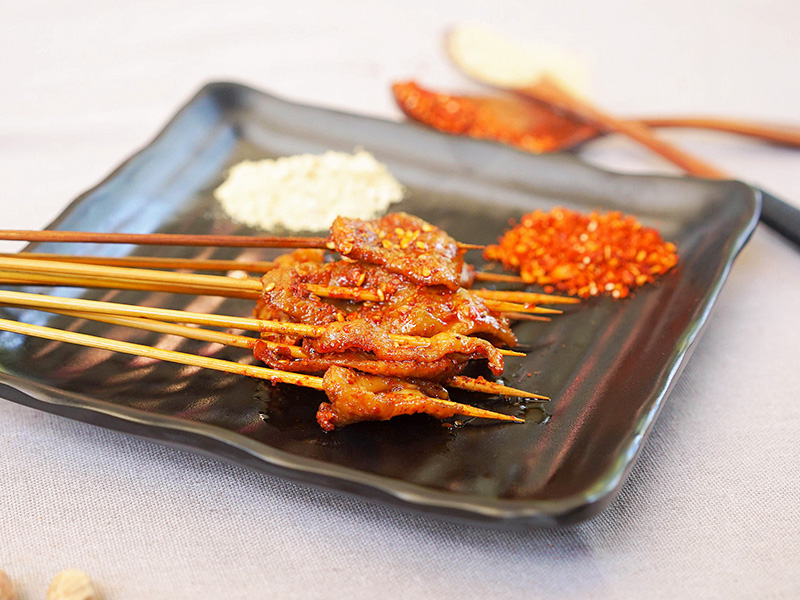 哆蜜哆汁韩式炸鸡加盟 哆蜜哆汁韩式炸鸡