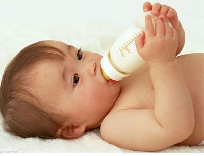 婴贝儿孕婴店加盟 婴贝儿孕婴店加盟费