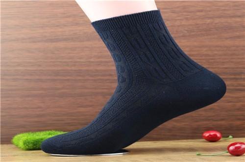 丝锦袜业加盟 丝锦袜业加盟