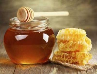 秦宝山里人蜂蜜加盟 秦宝山里人蜂蜜加盟