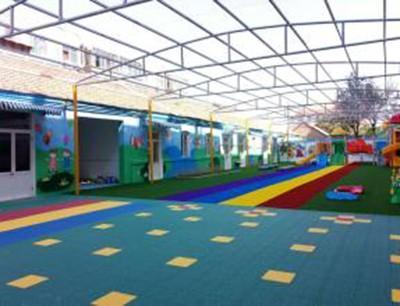多彩七星幼儿园加盟 多彩七星艺术幼儿园加盟