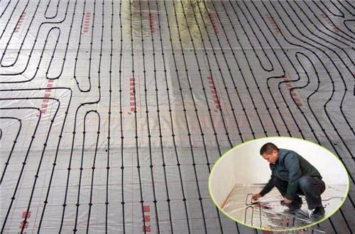暖阁尔碳纤维地暖加盟 暖阁尔碳纤维地暖加盟