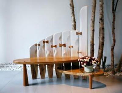 木客家具加盟 木客家具加盟