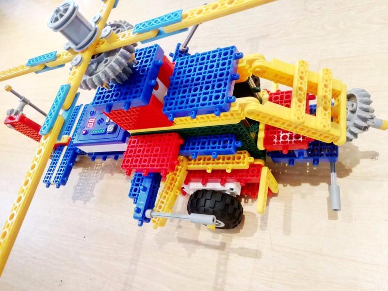 贝乐菲科机器人加盟 贝乐菲科机器人加盟