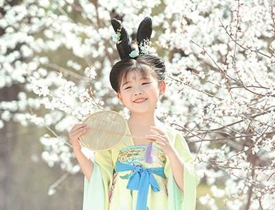 天使印象儿童摄影加盟 天使印象儿童摄影加盟