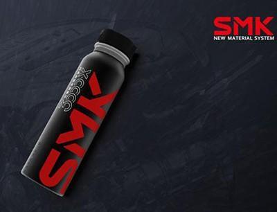 SMK施摩奇加盟 SMK施摩奇加盟
