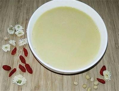 豆豆豆浆加盟 豆豆豆浆加盟