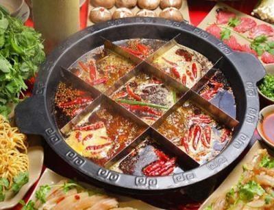 您作煮健康火锅加盟 您作煮健康时尚火锅加盟
