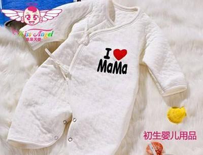 亲亲天使母婴店加盟 亲亲天使母婴店加盟