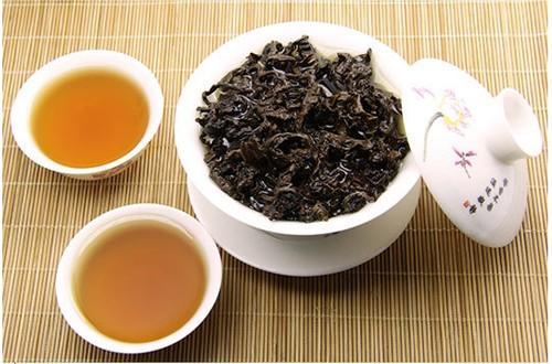 金白龙茶加盟 金白龙茶加盟