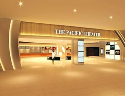 太平洋电影院线加盟 太平洋电影院线加盟