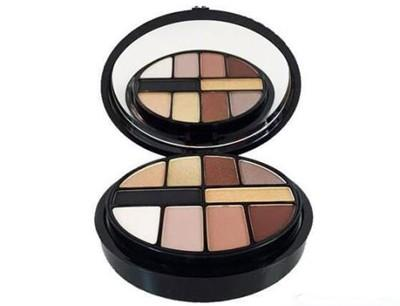 盛妆化妆品加盟 盛妆化妆品加盟