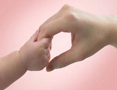 巴布母婴会所加盟 巴布母婴会所加盟