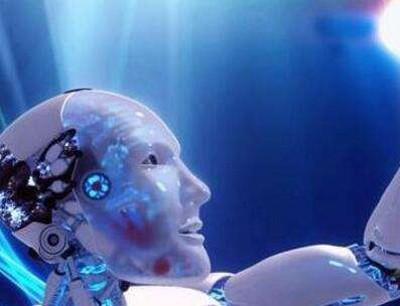 中兴人工智能加盟 中兴人工智能加盟