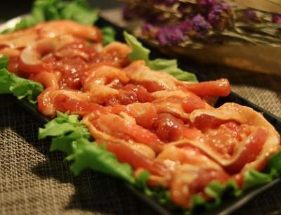 齐齐哈尔烤肉加盟 齐齐哈尔烤肉加盟