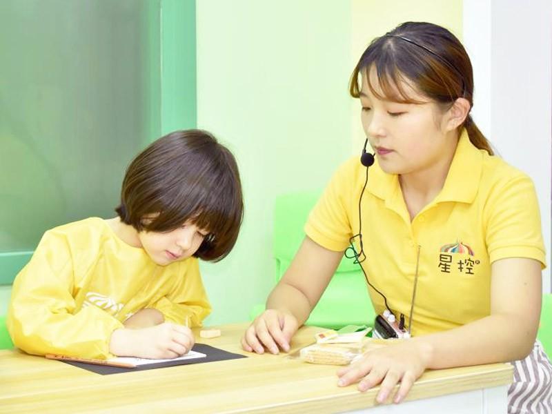 星控大師美術教育加盟 星控大師美術教育加盟