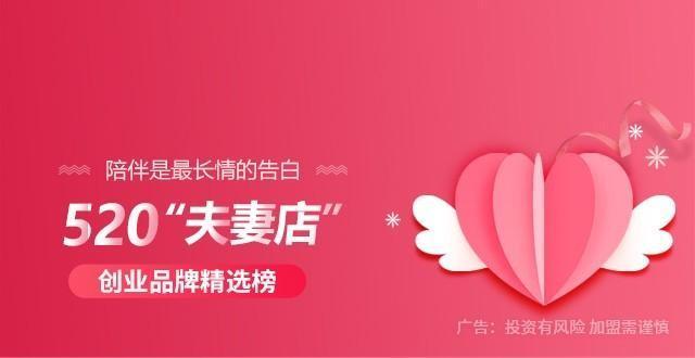 中国驾校网b万博网上体育 123