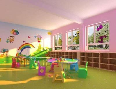 阳光雨露幼儿园加盟 阳光雨露幼儿园加盟