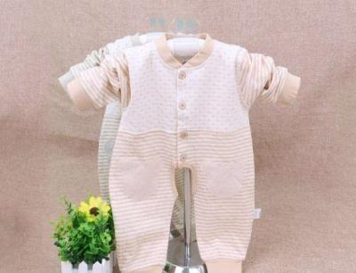 可儿母婴用品加盟 可儿母婴用品加盟