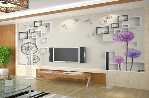 画壁3D魔法背景墙加盟 画壁3D魔法背景墙,画壁3D魔法背景墙加盟,画壁3D魔法背景墙墙纸,画壁3D魔法背景墙墙纸加盟