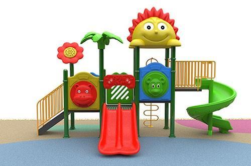 柠檬树幼儿园加盟 柠檬树幼儿园加盟