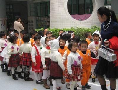 唯尤日式儿童学园加盟 唯尤日式儿童学园加盟