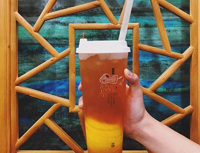 茶颜悦色加盟 茶颜悦色加盟