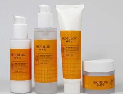 赫芙兰肌肤管理加盟 赫芙兰肌肤管理加盟