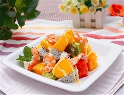 浪漫加水果捞加盟 浪漫加1℃水果捞加盟