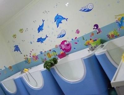 小博士嬰兒游泳館