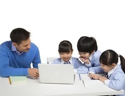【乐知教育】乐知教育加盟招商