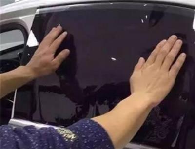 钛阳魔玻璃贴膜加盟 钛阳魔玻璃贴膜加盟