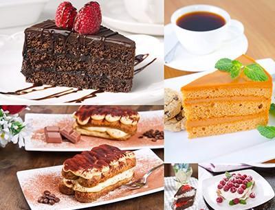爱冰妮港式甜品加盟 爱冰妮港式甜品加盟