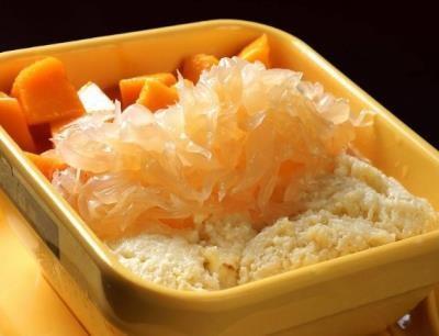 米甜的故事甜品加盟 米甜的故事甜品加盟