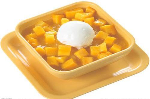 唐人糖港式甜品加盟 唐人糖港式甜品,唐人糖港式甜品加盟
