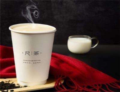 尺茶饮品加盟 尺茶饮品加盟