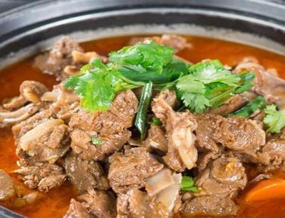 旺旺羊肉火鍋加盟 旺旺羊肉火鍋加盟