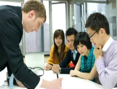 方圓職業培訓學校加盟 方圓職業培訓學校加盟
