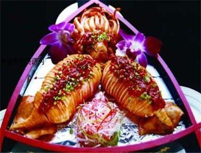 富貴魷魚燒烤加盟 富貴魷魚燒烤加盟
